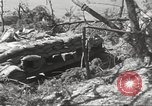 Image of 1st Marine Division Seoul Korea, 1952, second 54 stock footage video 65675061062