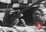 Image of 1st Marine Division Seoul Korea, 1952, second 55 stock footage video 65675061062