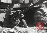 Image of 1st Marine Division Seoul Korea, 1952, second 56 stock footage video 65675061062