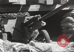 Image of 1st Marine Division Seoul Korea, 1952, second 57 stock footage video 65675061062