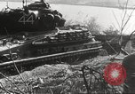 Image of 1st Marine Division Seoul Korea, 1952, second 58 stock footage video 65675061062