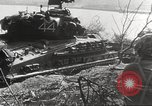 Image of 1st Marine Division Seoul Korea, 1952, second 59 stock footage video 65675061062