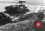 Image of 1st Marine Division Seoul Korea, 1952, second 60 stock footage video 65675061062