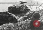Image of 1st Marine Division Seoul Korea, 1952, second 61 stock footage video 65675061062
