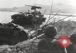 Image of 1st Marine Division Seoul Korea, 1952, second 62 stock footage video 65675061062
