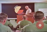 Image of surveyors United States USA, 1967, second 10 stock footage video 65675061071