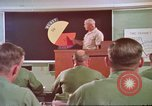 Image of surveyors United States USA, 1967, second 11 stock footage video 65675061071