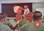 Image of surveyors United States USA, 1967, second 12 stock footage video 65675061071