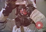 Image of surveyors United States USA, 1967, second 32 stock footage video 65675061071