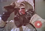 Image of surveyors United States USA, 1967, second 33 stock footage video 65675061071