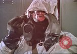 Image of surveyors United States USA, 1967, second 34 stock footage video 65675061071
