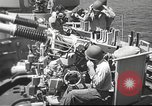 Image of United States ship United States USA, 1953, second 54 stock footage video 65675061076