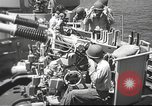 Image of United States ship United States USA, 1953, second 55 stock footage video 65675061076