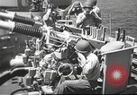 Image of United States ship United States USA, 1953, second 56 stock footage video 65675061076