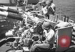 Image of United States ship United States USA, 1953, second 59 stock footage video 65675061076