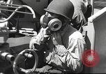 Image of United States ship United States USA, 1953, second 60 stock footage video 65675061076