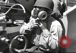 Image of United States ship United States USA, 1953, second 61 stock footage video 65675061076