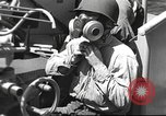 Image of United States ship United States USA, 1953, second 62 stock footage video 65675061076
