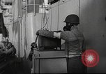 Image of air sampling kit United States USA, 1953, second 3 stock footage video 65675061078