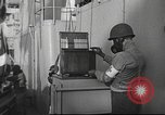 Image of air sampling kit United States USA, 1953, second 5 stock footage video 65675061078