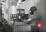 Image of air sampling kit United States USA, 1953, second 8 stock footage video 65675061078