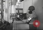 Image of air sampling kit United States USA, 1953, second 9 stock footage video 65675061078
