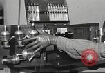 Image of air sampling kit United States USA, 1953, second 10 stock footage video 65675061078