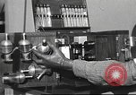 Image of air sampling kit United States USA, 1953, second 11 stock footage video 65675061078