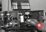 Image of air sampling kit United States USA, 1953, second 13 stock footage video 65675061078