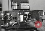 Image of air sampling kit United States USA, 1953, second 14 stock footage video 65675061078