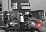 Image of air sampling kit United States USA, 1953, second 15 stock footage video 65675061078