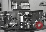 Image of air sampling kit United States USA, 1953, second 17 stock footage video 65675061078