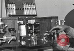 Image of air sampling kit United States USA, 1953, second 22 stock footage video 65675061078