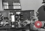 Image of air sampling kit United States USA, 1953, second 23 stock footage video 65675061078