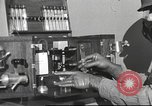 Image of air sampling kit United States USA, 1953, second 24 stock footage video 65675061078