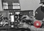 Image of air sampling kit United States USA, 1953, second 27 stock footage video 65675061078