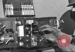 Image of air sampling kit United States USA, 1953, second 28 stock footage video 65675061078