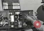 Image of air sampling kit United States USA, 1953, second 29 stock footage video 65675061078