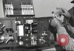 Image of air sampling kit United States USA, 1953, second 31 stock footage video 65675061078