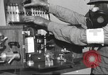 Image of air sampling kit United States USA, 1953, second 34 stock footage video 65675061078