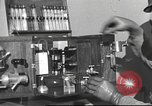 Image of air sampling kit United States USA, 1953, second 35 stock footage video 65675061078