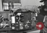 Image of air sampling kit United States USA, 1953, second 36 stock footage video 65675061078