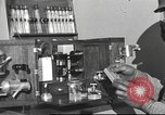 Image of air sampling kit United States USA, 1953, second 42 stock footage video 65675061078