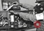 Image of air sampling kit United States USA, 1953, second 44 stock footage video 65675061078