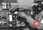Image of air sampling kit United States USA, 1953, second 46 stock footage video 65675061078