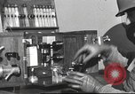 Image of air sampling kit United States USA, 1953, second 47 stock footage video 65675061078