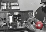 Image of air sampling kit United States USA, 1953, second 51 stock footage video 65675061078