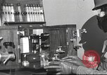 Image of air sampling kit United States USA, 1953, second 52 stock footage video 65675061078