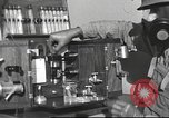 Image of air sampling kit United States USA, 1953, second 54 stock footage video 65675061078