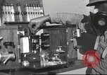 Image of air sampling kit United States USA, 1953, second 55 stock footage video 65675061078